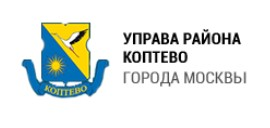 Более 23 тысяч рабочих мест появится в Москве благодаря новым производствам